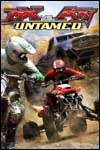 MX vs. ATV Untamed lets you race offroad with dozens of awesome vehicles!