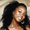 America's Next Top Model Images Courtesy of UPN