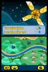 These preview pics for the Pokemon Trozei video game for Nintendo DS give you a sneak peek at the upcoming game!
