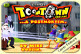 Disney's ToonTown Online - PC Game Review
