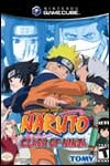 Check out these awesome preview pics of the Naruto: Clash of Ninja fighting game for the Nintendo Gamecube!
