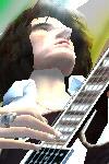 Guitar Hero Aerosmith comes to Wii in June!!!