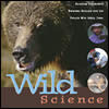 Wild Science Book