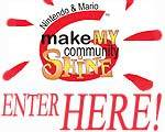 Click here and win Shine Nintendo prizes!