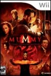 Play along with the adventure of the new Mummy movie starring Brendan Fraser!
