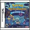 Pokemon Mystery Dungeon - Top Video Game of 2006