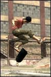 Tony Hawk's Project 8 video game for Xbox 360 and PS3 preview pics!
