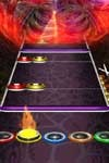 Guitar Hero World Tour hits stages everywhere this fall!