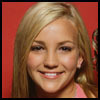 Jamie Lynn Spears is Britney Spears' little sister.