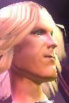 Guitar Hero Aerosmith comes to Xbox 360 in June!!!