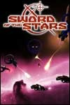 Sword of the Stars lets you conquer the galaxy as one of four alien races!