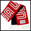 Team USA Roots Scarf