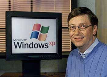 Have you been tricked by the Microsoft scam?
