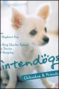 Nintendogs: Chihuahua and Friends for Nintendo DS.