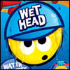 Wet Head Board Game