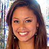 Vanessa Minnilo is a former Miss Teen USA.