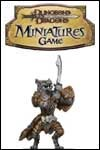 The Dungeons & Dragons Miniatures: Desert of Desolation set adds 60 monster to the game of fantasy battles.