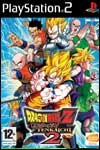 Goku and the Z-Warriors need your help to kick butt in Dragon Ball Z: Budokai Tenkaichi 2!
