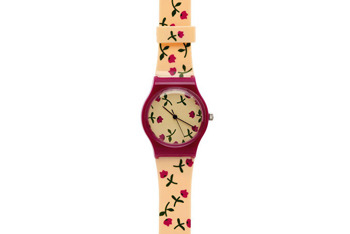 Watch my garden grow watch from ModCloth.com, $23.99
