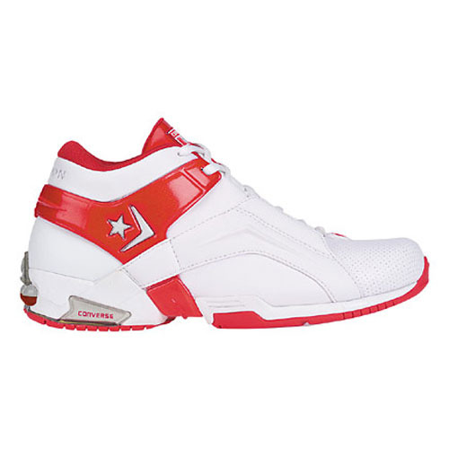 Old Basketball Shoes Basketball Shoes Air Zoom