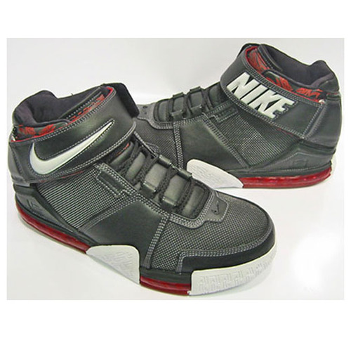 nike old school sneakers