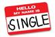Micro_single_micro