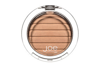 Joe Fresh Bronzer from Joe.ca or Loblaws/Superstore, $8