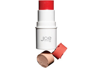 Joe Fresh Cheek Tint in Peach from Joe.ca or Loblaws/Superstore, $4