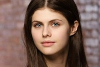 alexandra daddario quotesalexandra daddario фильмы, alexandra daddario imdb, alexandra daddario вики, alexandra daddario matt bomer, alexandra daddario gif hunt tumblr, alexandra daddario percy jackson, alexandra daddario wdw, alexandra daddario esquire, alexandra daddario theplace, alexandra daddario no makeup, alexandra daddario sebastian stan, alexandra daddario run, alexandra daddario filmography, alexandra daddario roanoke, alexandra daddario wikipedia, alexandra daddario crackship, alexandra daddario jimmy kimmel, alexandra daddario vanity fair magazine, alexandra daddario quotes, alexandra daddario vs. emma watson