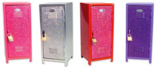 decorate your locker makeover tips ideas photos magnets decorations fun themes school teens art - How To Decorate Your Locker