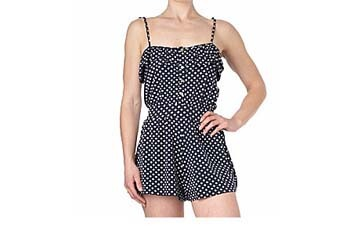 Spot playsuit from NewLook.com, $15