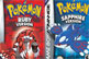 Pokemon Ruby and Sapphire Game