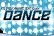 Preview soyouthinkyoucandance preview