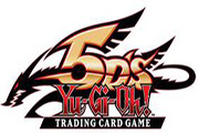 Yu-Gi-Oh! Trading Card Game 2010 Collectible Tins!