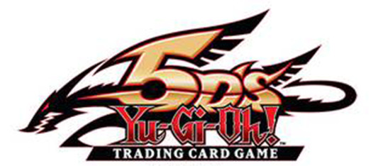 Feature yu gi oh feat