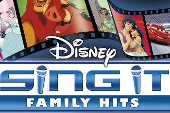 Courtesy Disney Interactive Studios