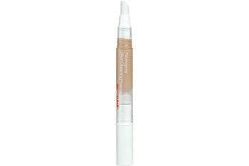 Neutrogena Skin Clearing Blemish Concealer, $9