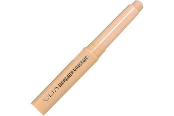 Ulta Incognito Concealer  from Ulta.com, $7
