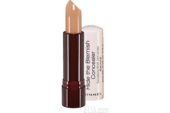Rimmel London Hide the Blemish Concealer, $5