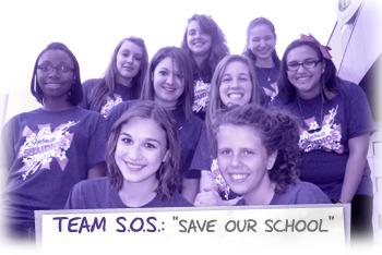 Team SOS