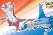 Preview preview latias and latios