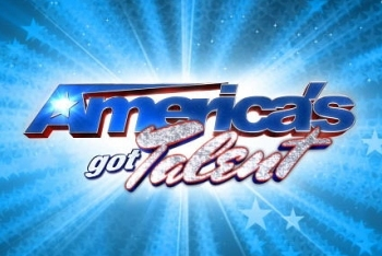 America's Got Talent YouTube Auditions