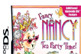 Micro_fancy nancy_micro