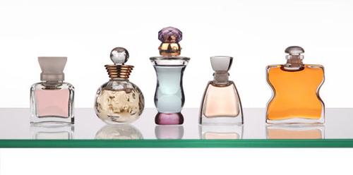 Запахи как Гавайи: раскрытие компонентов в ароматах