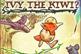 Micro ivy kiwi micro