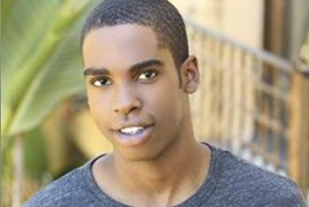 daniel curtis lee ned'sdaniel curtis lee instagram, daniel curtis lee, daniel curtis lee glee, daniel curtis lee 2015, daniel curtis lee net worth, daniel curtis lee rap, daniel curtis lee 2014, daniel curtis lee twitter, daniel curtis lee friday after next, daniel curtis lee good luck charlie, daniel curtis lee laughing, daniel curtis lee ned's declassified, daniel curtis lee 2016, daniel curtis lee imdb, daniel curtis lee facebook, daniel curtis lee antes y despues, daniel curtis lee music, daniel curtis lee interview, daniel curtis lee ned's, daniel curtis lee cookie