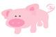 Micro_piggy_micro