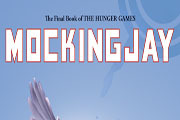 Preview mockingjaycover preview