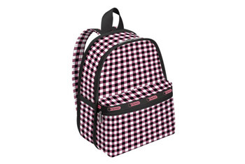 Basic Backpack from LeSportSac.com, $88