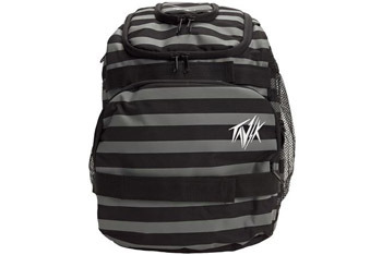 Tavik Traveler II backpack from Swell.com, $58